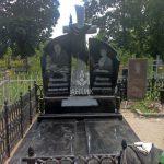Памятник фотография (362)