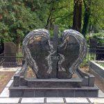 Памятник фотография (363)
