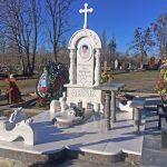 Памятник фотография (367)