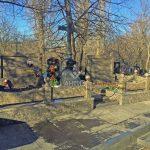Памятник фотография (372)