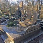 Памятник фотография (373)