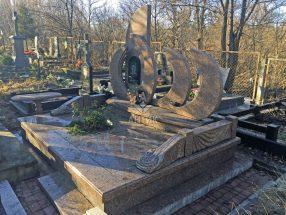 Мемориальный комплекс фото 7
