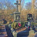 Памятник фотография (374)