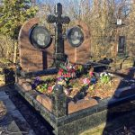 Памятник фотография (375)