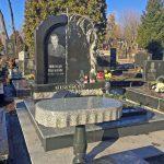 Памятник фотография (383)