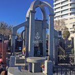 Памятник фотография (39)