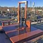 Памятник фотография (398)