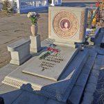 Памятник фотография (399)
