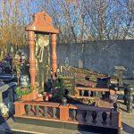 Памятник фотография (402)