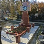 Памятник фотография (43)