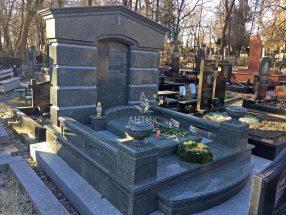 Мемориальный комплекс фото 36
