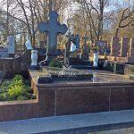 Памятник фотография (51)