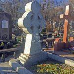Памятник фотография (69)