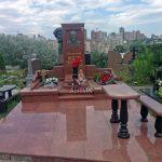 Памятник фотография (72)
