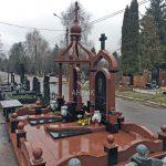 Памятник фотография (81)