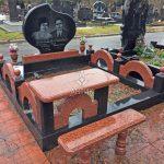 Памятник фотография (83)
