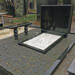 Памятник фотография (95)