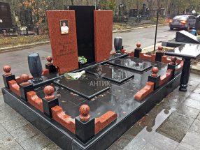 Мемориальный комплекс фото 31