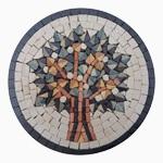 Панно и мозаики фото