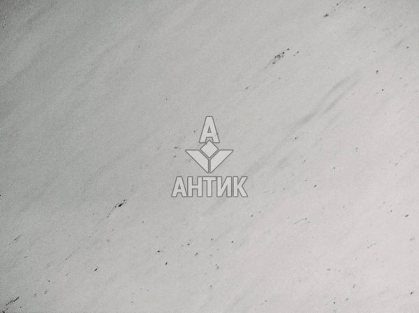 Полярис месторождение фотография 1