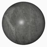 Серый мрамор фото