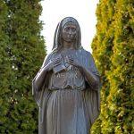 Скульптура из бронзы фото (19)