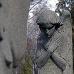 Скульптура из гранита фото (9)