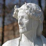 Скульптура из мрамор фото (19)