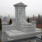 Скульптура из мрамор фото (2)