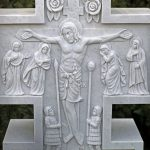 Скульптура из мрамор фото (25)