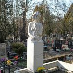 Скульптура из мрамор фото (27)