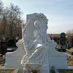 Скульптура из мрамор фото (28)