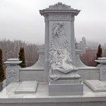 Скульптура из мрамор фото (3)