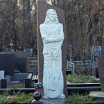 Скульптура из мрамор фото (32)