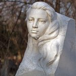 Скульптура из мрамор фото (33)