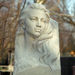 Скульптура из мрамор фото (34)