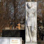 Скульптура из мрамор фото (35)