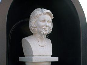 Скульптура фото 25