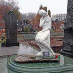 Скульптура из мрамор фото (4)