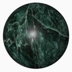 Зеленый мрамор фото