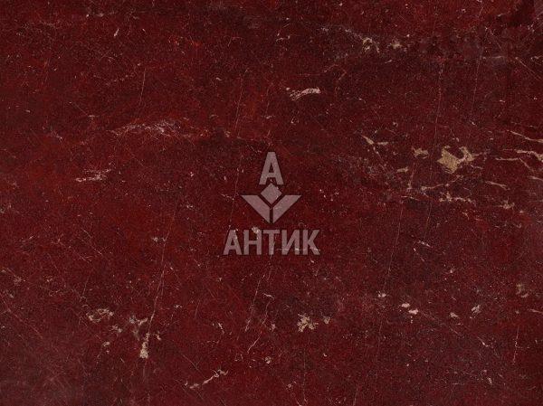 Анатолия Ред месторождение фотография 1