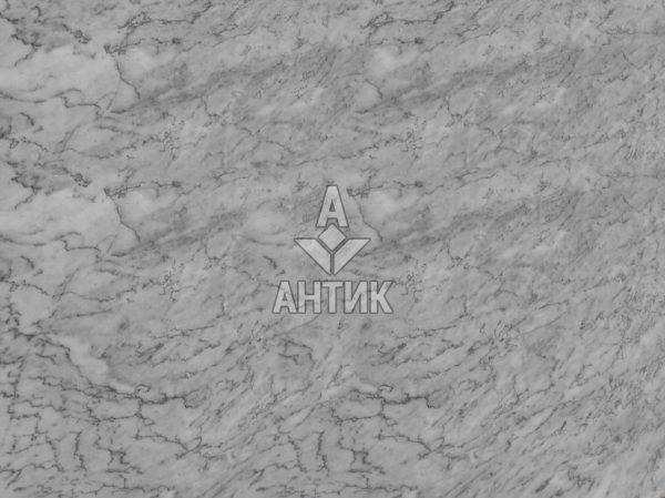 Антилопа Грей месторождение фотография 1