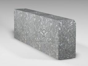 Бордюр из Каменная Печь лабрадорита 300x150x1000 пиленый фото