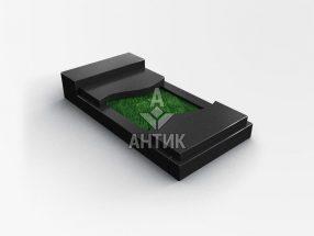 Надгробная плита NGPL-15 фото