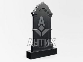 Надгробная стела STELOD-019 фото