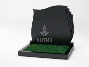 Памятник PADVOGR-012-01 Букинский габбро фото