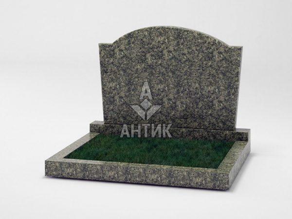 Памятник PADVOGR-033-16 Роговский гранит фото
