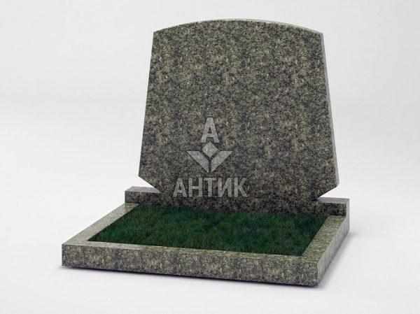 Памятник PADVOGR-044-16 Роговский гранит фото