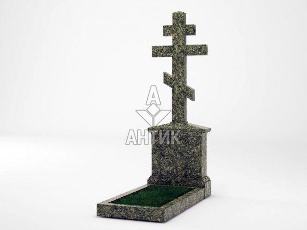 Памятник PAKREGR-001-18 Роговский гранит фото