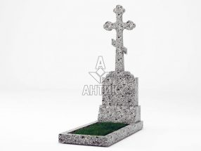 Памятник PAKREGR-002-07 Константиновский гранит фото